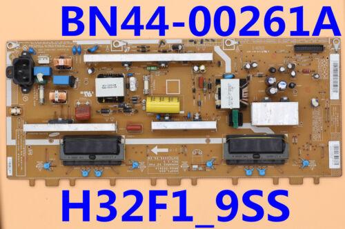 Original Power Board For Samsung LN32B550K1F LN32B530P7F  BN44-00261A