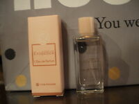 Yves Rocher Evidence 1.7oz  Women's Perfume Perfumes and Colognes