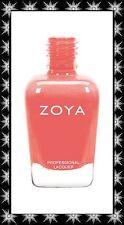 Zoya *~Wendy~* Nail Polish Nail Lacquer 2014 Summer Tickled Creme, Cream