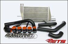 "ETS Mitsubishi Evolution EVO X 4"" Upgrade Intercooler Kit 2008-2012"