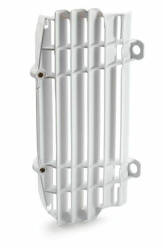 Husqvarna Official Parts Radiator protection 7903513400028
