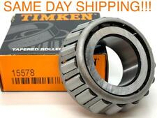 "TIMKEN 6454 TAPERED ROLLER BEARING CONE 6454 2-3//4/"" ID USA"