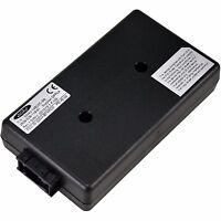 03-16 Ford Lincoln Mercury Hands Free Bluetooth Module 3w4z14b205ea