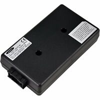 03-16 Ford Lincoln Mercury Hands Free Bluetooth Module 3w4z14b205ea on sale