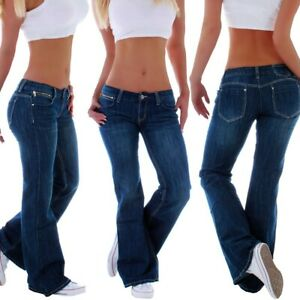 Damenhosen & Damen Jeans günstig | CATCH by eBay