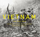 Vietnam: The Real War: A Photographic History by the Associated Press by Associated Press, Pete Hamill (Hardback, 2013)
