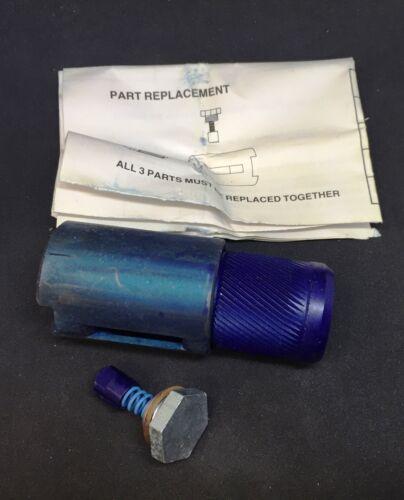 NOS Rockwell Brake Adjuster Parts Kit NSN 2530-01-300-5917
