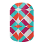 jamberry-half-sheets-host-hostess-exclusives-he-buy-3-15-off-NEW-STOCK thumbnail 34