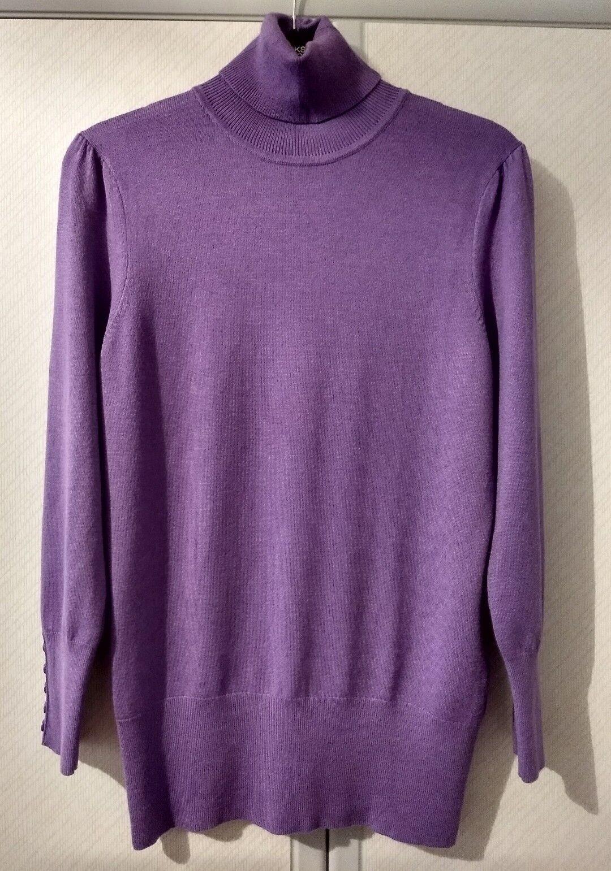 New Wallis top jumper size EU40 very soft & comfortable feel