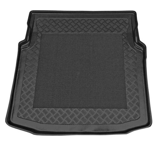 Oppl Classic tapiz bañera antideslizante para mercedes cls c219 Coupe 2004-2010