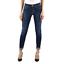 Dondup-Jeans-Donna-Mod-MONROE-DS112D-045-Nuovo-e-Originale-SALDI miniatura 1