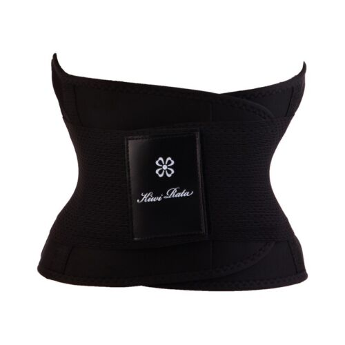 Corset Waist Training Body Shaping Shaper Cincher Trainer Silmming Tummy Belt