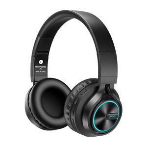 Stereo-Noise-Cancelling-Headphone-Wireless-Bluetooth-Earphone-Super-Bass-Headset