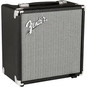 Fender-Rumble-15-1x8-15W-Bass-Combo-Amp