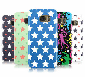 newstars cover  DYEFOR NEW STARS COLLECTION HARD COVER CASE FOR MOBILE PHONES ...