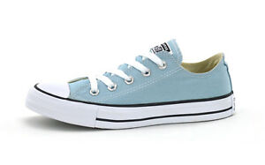 c8905a9151dd Image is loading CONVERSE-CT-ALL-STAR-OX-WOMENS-SNEAKERS-160460C-