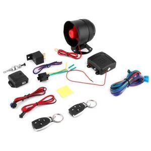 Systeme-de-vehicule-d-039-alarme-de-voiture-universel-unidirectionnel-Systeme-d-K2H8
