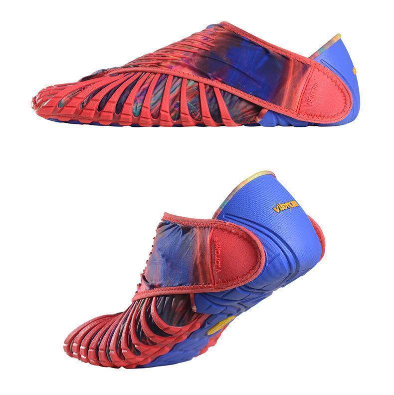Tutte UK le misure UK Tutte Casual da Uomo Donna Jogger Walking-YOGA-Fitness Scarpe Wrap Unico Unisex Scarpe classiche da uomo c06ed3