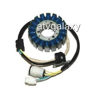 ElectroSport-Heavy-Duty-Stator-Yamaha-Raptor-660-CDI-ESG950