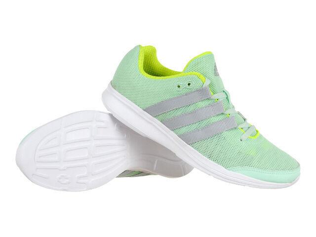 Adidas lite coureur chaussures femme chaussures de sport casual casual sport d8d51e