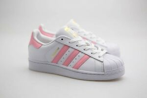 Cheap Adidas Superstar 2.0 Floral Shoes Cheap Adidas Belgium shoes I