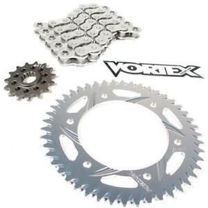 Vortex-WSS-Warranty-Chain-and-Sprocket-Kit-CKG2271