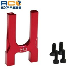 Hot-Racing-Arrma-BLX-6S-Aluminum-Center-Differential-Mount-ANN38A02