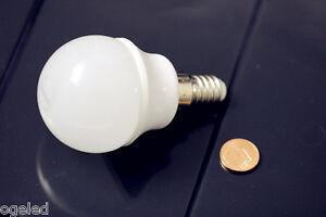 3W-LEDs-lampe-E14-led-kugel-lampe-led-Birne-LED-Beleucht