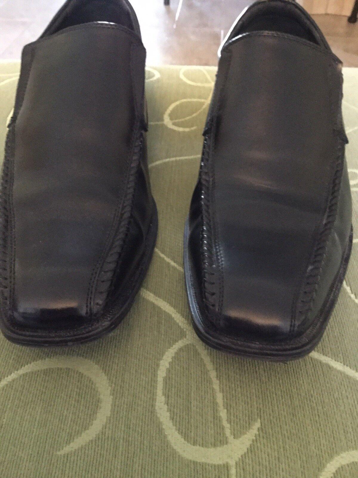 Joseph Abboud Mens Shoes 10