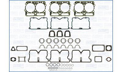Cylinder Head Gasket Set CUMMINS NH-250 14.0 NH-250