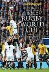 Telegraph Book of the Rugby World Cup by Aurum Press Ltd (Hardback, 2015)