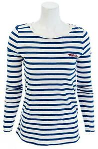 LOFT-Merci-Stripe-Long-Sleeve-Shirt