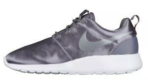 check out 9fabc 66636 Image is loading NIKE-WOMEN-S-ROSHE-ONE-PREMIUM-NO-BOX-
