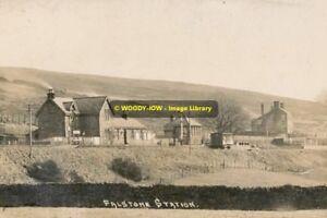 rp8570-Falstone-Railway-Station-photo-6x4