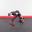Best-Fitness-AB-Board-Hyperextension