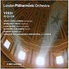 Giuseppe Verdi - Verdi: Requiem (2010)
