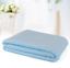 thumbnail 22 - Soft Absorbent Microfiber Large Beach Bath Sheet Wearable Body Wrap Spa Towel