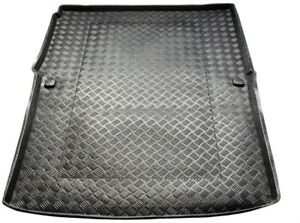 TAILORED-PVC-BOOT-LINER-MAT-for-VW-CADDY-since-2003-2-seats-with-insert