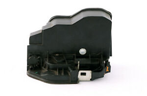 BMW-5-Series-E60-E61-LCI-System-Latch-Rear-Right-Door-Lock-Catch-7036172
