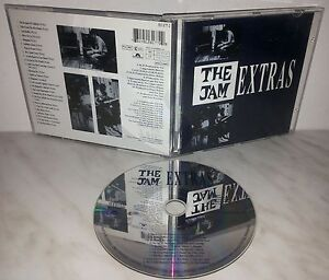 CD-THE-JAM-EXTRAS