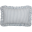 SAWYER-MILL-BLUE-TICKING-STRIPE-QUILT-choose-size-amp-accessories-Farmhouse-VHC thumbnail 23