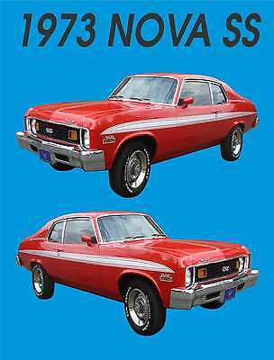"3M STENCIL KIT 1969 Camaro//Nova Retro /""Super Car/""  Complete Stripe Kit"