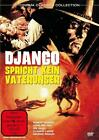 Django spricht kein Vaterunser - Cinema Classics Collection (2013)