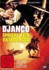 Django spricht kein Vaterunser - Cinema Classics Collection (2013)