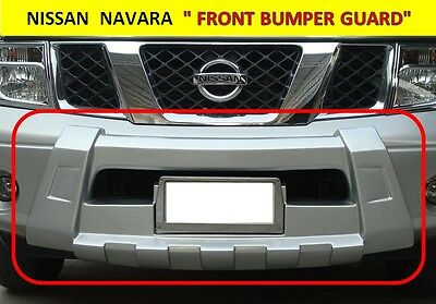 4DR BLACK VISOR WEATHER GUARDS FOR NISSAN FRONTIER NAVARA D40 2006-2013 3INCHE