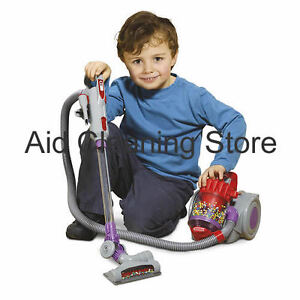 New-Children-039-s-Childs-Toy-Dyson-DC22-Vacuum-Cleaner-Hoover-Vacuum-Cleaner
