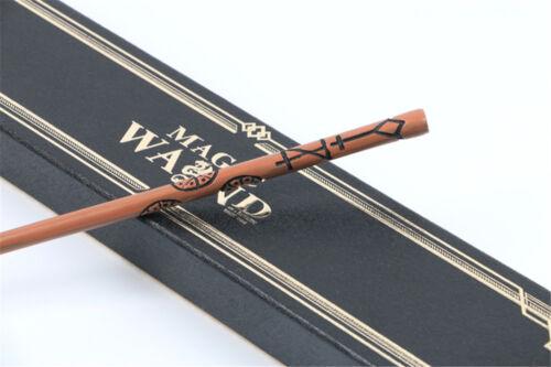 Harry Potter Magic Wand Cosplay Magic Hufflepuff Slytherin Magic Props Voldemort