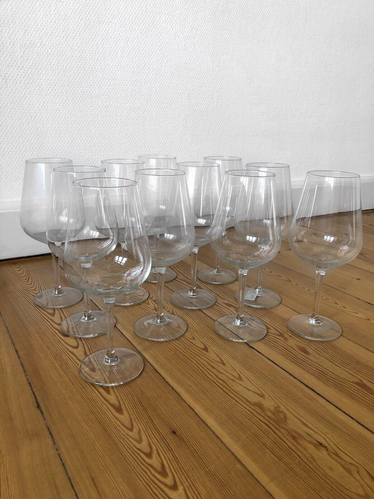 Picture of: Glas Vinglas Ikea Ndash Dba Dk Ndash Kob Og Salg Af Nyt Og Brugt