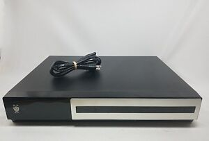 TiVo-TCD652160-160GB-DVR-Series-3-No-Subscription-No-Remote-Tested-Working
