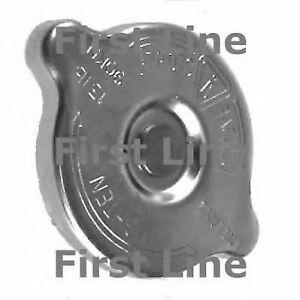 RELIANT-Radiator-Cap-3810321RMP-Firstline-Genuine-Top-Quality-Replacement-New